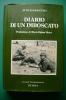 PEN/15 A.Frescura DIARIO DI UN IMBOSCATO Mursia 1981/ASIAGO/CARSO/MOTTA DI LIVENZA - Italien