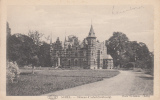 Achel- Chateau De L'achel - België