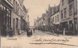 Audenarde - Rue Basse - België