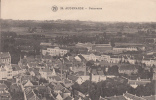 Audenarde - Panorama - België