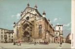 VERONA - Veneto - Italy - Cattedrale - Verona