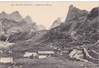 20405 Route De La Vanoise - Chalets De La Gliere -1431 Pittier - France