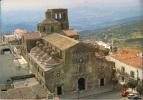 FERRANDINA - MATERA - Chiesa S.Maria Della Croce Con Auto D´epoca: FIAT UNO E RITMO - Italia
