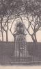 20421 BRY Sur MARNE Monument Du Commandant Podenas Guerre 1870/71 -155éd ? France - Guerres - Autres