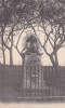 20421 BRY Sur MARNE Monument Du Commandant Podenas Guerre 1870/71 -155éd ? France