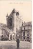20424 Dijon Tour De Bar L.V. 7 - - Dijon
