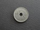 1945 - 10 Centimes Lindauer - D. 10 Centimes