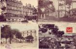 Arcachon  Gironde   Lot De 12 Cartes   Voir Scan - Cartoline