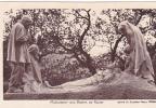 20436 Monument Aux Morts De Royat, Sculpteur Mabru -pas D'éditeur  -soldat Mort Guerre 1914