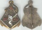 PARA. 5° BCCP Bataillon Colonial De Commandos Parachutistes En Extrême - Orient. INDOCHINE. OLIVIER METRA DRAGO PARIS - Armée De Terre