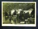 LOMBARDIA -COMO -BELLANO -F.G. LOTTO N°160 - Como