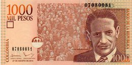 HONG KONG 100 DOLLARS HSBC 2011 P NEW UNC - Hong Kong