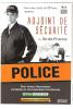 POLICE: Adjoint De Sécurité En Ile De France; TB - Polizia – Gendarmeria