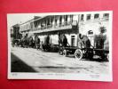 Asia > Pakistan    Real Photo Camel Cars Karachi   ---     ---------------- Ref 426 - Pakistan