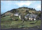 ST GENES CHAMPESPE   Num 505   Pic De Charlut  Surplombe De Roches De Balsate  Ecrite Le 13 8 1974 - France