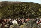 CPM LODS Village Dans La Vallée De La Loue - Altri Comuni
