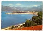 BAR- Traveled - Montenegro