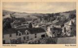 Burg Reuland - Panorama - Burg-Reuland
