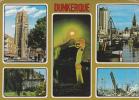 DUNKERQUE (59) - Dunkerque