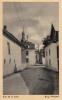 Burg Reuland - Rue De La Gare - Burg-Reuland