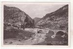 Les Gorges Du Tarn La Malène Le Pont - Sin Clasificación
