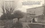 Ardèche- Privas Et Ses Environs -Le Logis Du Roi. - Privas