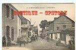 44 - LA MONTAGNE - Rue Violin Animée - Dos Scané - La Montagne