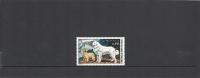 Monaco - N° 1093 -  Exposition Canine Internationale De Monte-Carlo. Chiens Des Pyrénées. - Unclassified