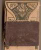 """Allumettes/""""Régie Française""""/Fra Nce  /vers 1925-1940          AL5 - Boites D'allumettes"""
