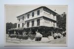 83 : Agay - Hôtel Robinson Crusoe  - Quartier De La Baumette  Tenu Par M. Cavallini - France