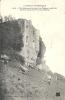 Ardèche- Privas Et Ses Environs -Le Château De Bavas Entre La Route De Privas Aux Ollières - Privas