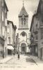 Ardèche- Privas - L'Eglise - Privas