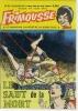 FRIMOUSSE  N° 82  -  CHATEAUDUN  1961 - Petit Format
