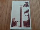CPSM PARIS 1931 - Exposition Coloniale Internationale - 196 LE GRAND SIGNAL - Fontaine Lumineuse De 50m MD - Mostre