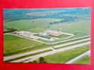 - Kansas > Olathe   F.A.A. Traffic Guardian Of The Air   Early Chrome -   ------------ref 427 - Olathe