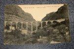 Ligne Du Sud ( A.M ) - Pont Du Loup - France