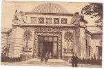 Exposition Internationale.  Anvers  1930.  -  Pavillon  Des Colonies  Italiennes. - Antwerpen
