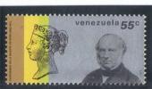 Venezuela  -  1980  -  Michel - 2144 ( ** ) MNH - Venezuela