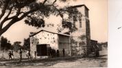 R / 12 / 2 / 145  - N.D. De L´ASSOMTION DeL´ATAKORAIstallation Début 1959- CPSM - Dahomey