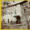 PHOTO STEREO 1900 A LOCALISER DANS LES ALPES-MARITIMES COTE D'AZUR NICE CANNES ANTIBES VILLEFRANCHE EZE BEAULIEU GRASSE - Stereo-Photographie