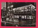 REPRO ? POST CARD OF  BAD AACHEN BEI NACHT,GERMANY,W6. - Aachen