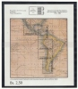 Venezuela  -  1984  -  Michel - HB - Nº 34 ( Nº 2276 - 80 ) ( ** ) MNH - Venezuela