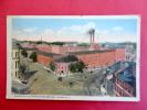 - New Hampshire > Dover  Pacific Mills Cocheco Department   1920 Cancel-  Ref 429 - Dover