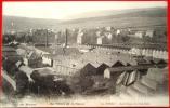 100858    CPA   AK    Fumay     La Valle'e    De La Meuse     1915/17 - Champagne-Ardenne