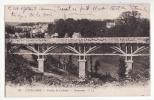 22  GUINGAMP   Viaduc De Cadolan - Guingamp