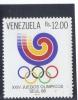 Venezuela  -  1988  -  Michel - 2551  ( ** ) MNH - Venezuela