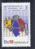 Venezuela  -  1988  -  Michel - 2567  ( ** )MNH - Venezuela