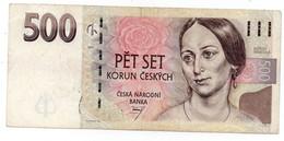 ARCTIC TERRITORIES P- 11 UNC 11 POLAR DOLLARS ND ( 2013 ) - Banconote