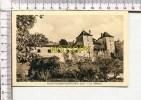 SAINT VINCENT RIVE D'OLT -  Le Château - Altri Comuni
