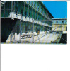 Old Spanish Cell Block San Quentin Prison California - Prison